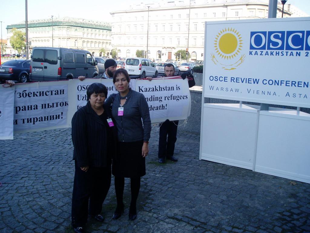 Opozycjonistka-Mutabar-Tadjibaeva-i-Balli-Marzec