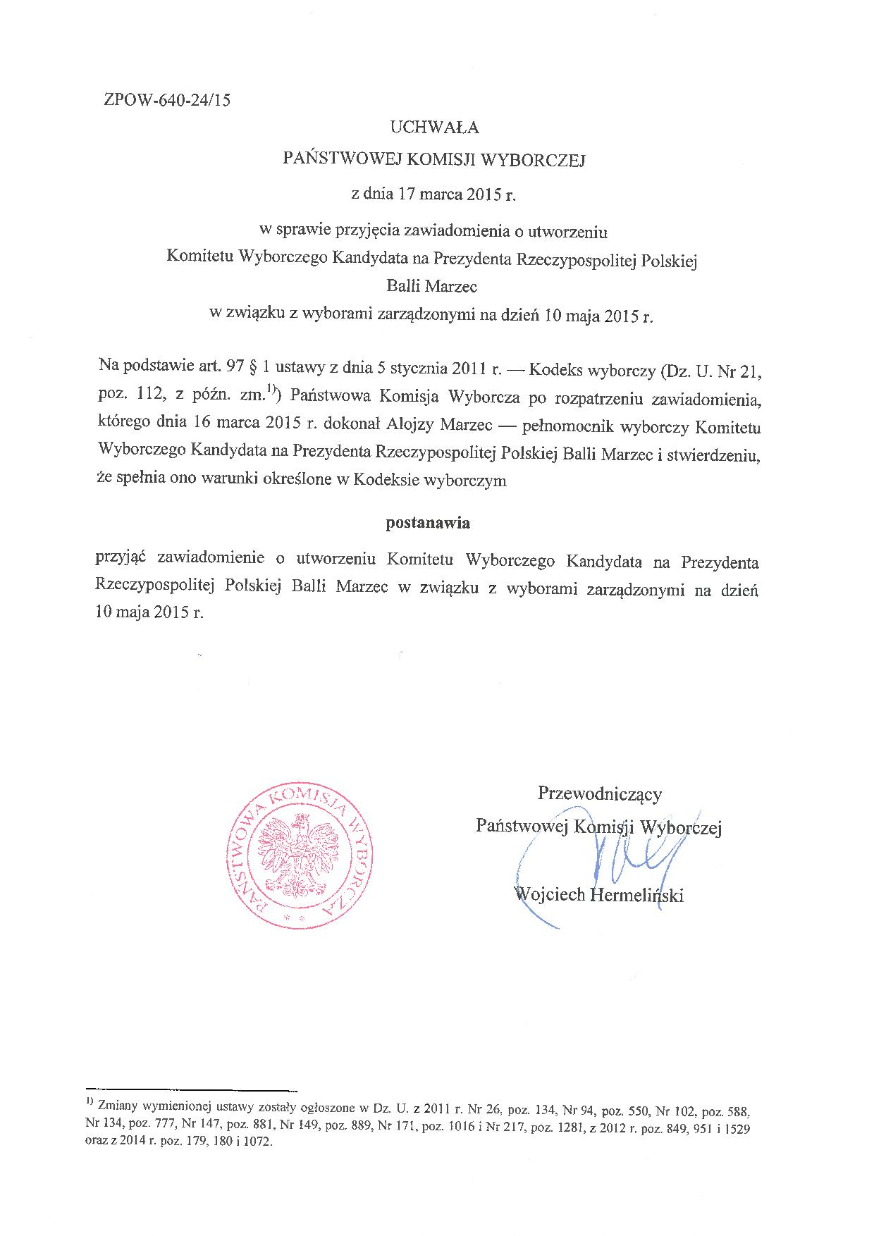 Uchwala PKW_Balli_Marzec-page-001